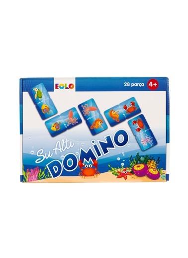Eğitsel Oyuncaklar-Eolo